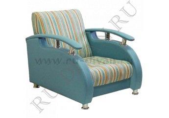 Кресло Этюд 17