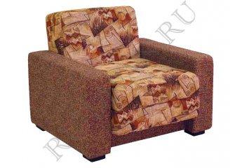 Кресло-кровать Блюз 3-2