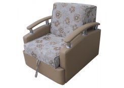 Кресло-кровать Блюз 4АК