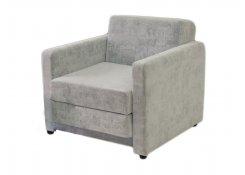 Кресло-кровать Блюз 3-1 описание, фото, выбор ткани или обивки, цены, характеристики