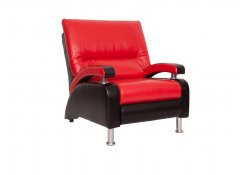 Кресло Вега ширина 80