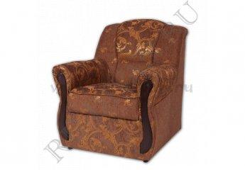 Кресло-кровать Блюз 6-1