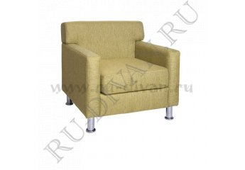 Кресло Альт
