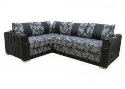 Угловой диван Диана 2 описание, фото, выбор ткани или обивки, цены, характеристики