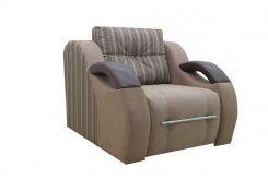 Кресло Лиман описание, фото, выбор ткани или обивки, цены, характеристики