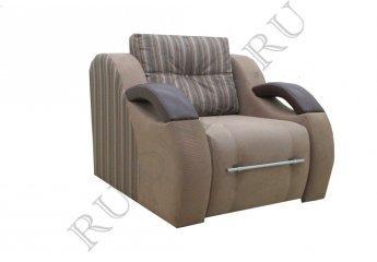 Кресло Лиман