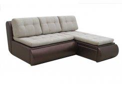 Угловой диван Модерн длина 210