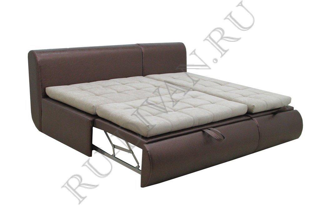 Купить диван угловой спальный Москва с доставкой