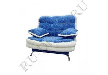 Кресло Вента 1