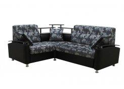 Угловой диван Шансон 2 описание, фото, выбор ткани или обивки, цены, характеристики