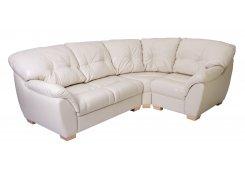 Модульный диван Орион-2 описание, фото, выбор ткани или обивки, цены, характеристики