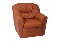 Кресло Орион-3 описание, фото, выбор ткани или обивки, цены, характеристики