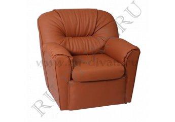 Кресло Орион-3