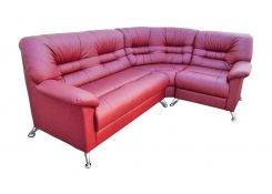 Модульный диван Орион описание, фото, выбор ткани или обивки, цены, характеристики