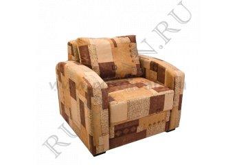 Кресло Этюд 7