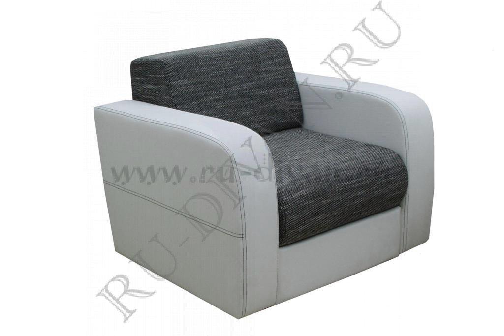 купить диван и кресло в комплекте