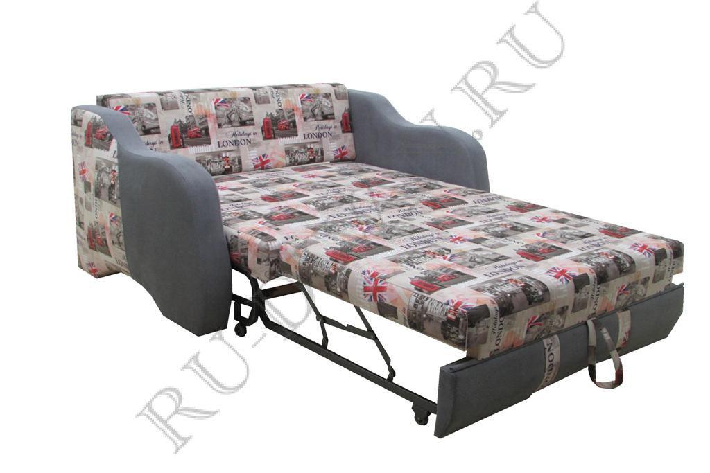 Дешевые диваны в интернет магазине в Москве с доставкой