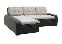Угловой диван Модерн 2 описание, фото, выбор ткани или обивки, цены, характеристики