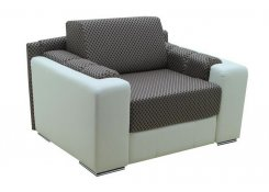 Кресло-кровать Олимпия описание, фото, выбор ткани или обивки, цены, характеристики