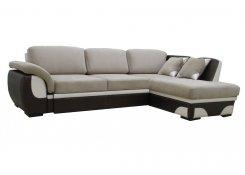 Угловой диван Престиж 2 описание, фото, выбор ткани или обивки, цены, характеристики