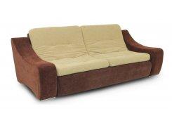 Двухместный раскладной диван Монреаль