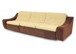 Нераскладной диван Монреаль описание, фото, выбор ткани или обивки, цены, характеристики