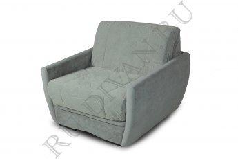 Кресло-кровать Монро 2