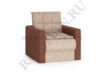 Кресло-кровать Лайт – доставка фото 1