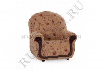 Кресло Вероника-4 – отзывы покупателей фото 1