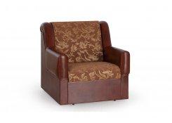 Кресло-кровать Браво МП описание, фото, выбор ткани или обивки, цены, характеристики
