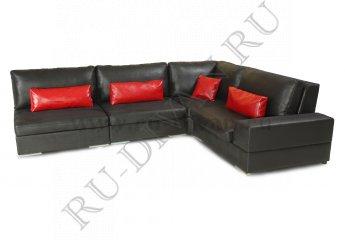Модульный диван Монца