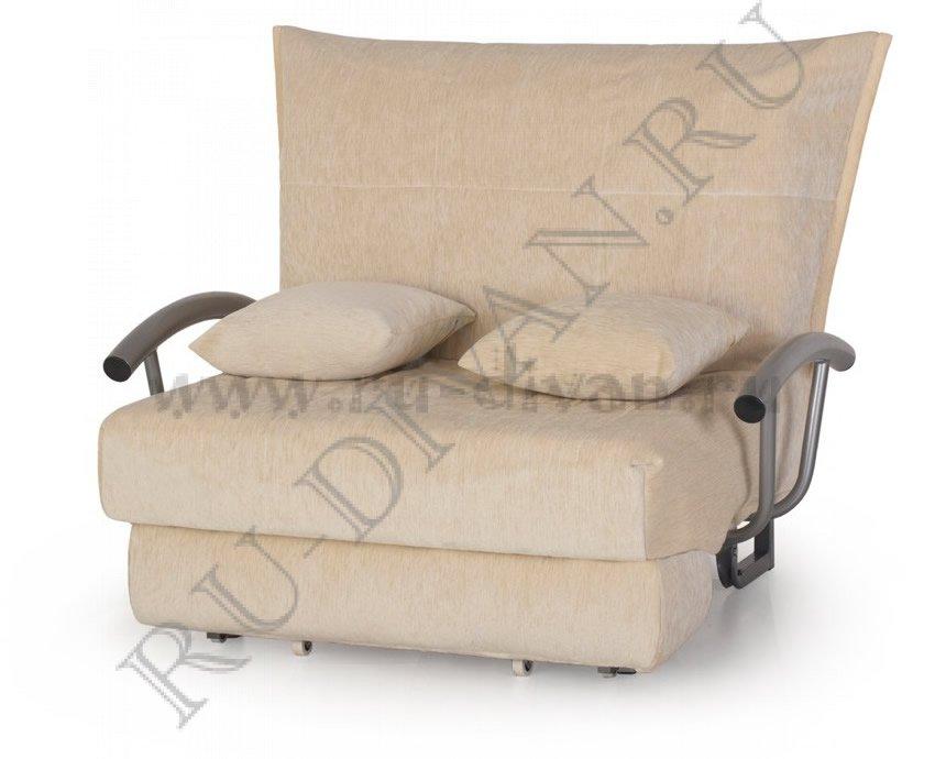 Кресло кровать нижний новгород