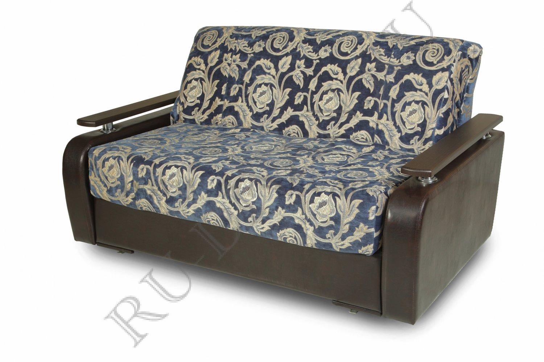 2 дивана с доставкой