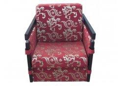 Кресло Мекс