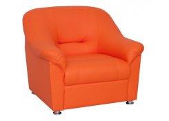 Кресло Орион 4 описание, фото, выбор ткани или обивки, цены, характеристики