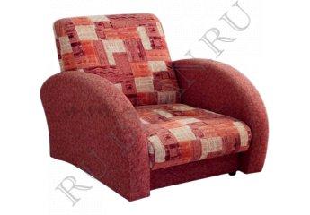 Кресло Этюд 13