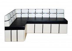 Угловой диван Вена описание, фото, выбор ткани или обивки, цены, характеристики