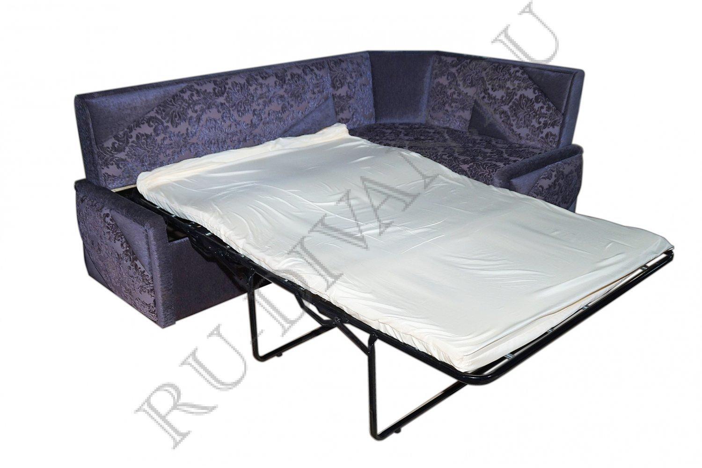 Диван спальный для кухни с доставкой