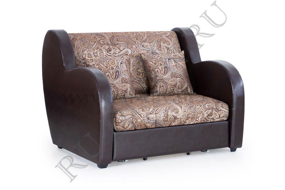 Кресло-кровать еврокнижка  от производителя