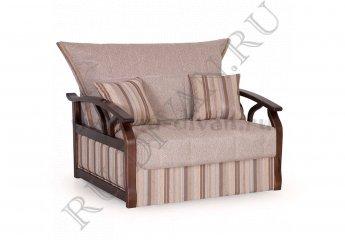 Кресло-кровать Квест
