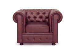 Кресло Честер описание, фото, выбор ткани или обивки, цены, характеристики