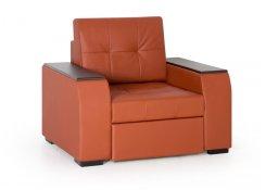 Кресло-кровать Квант описание, фото, выбор ткани или обивки, цены, характеристики