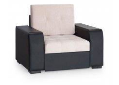 Кресло-кровать Квант бежевое