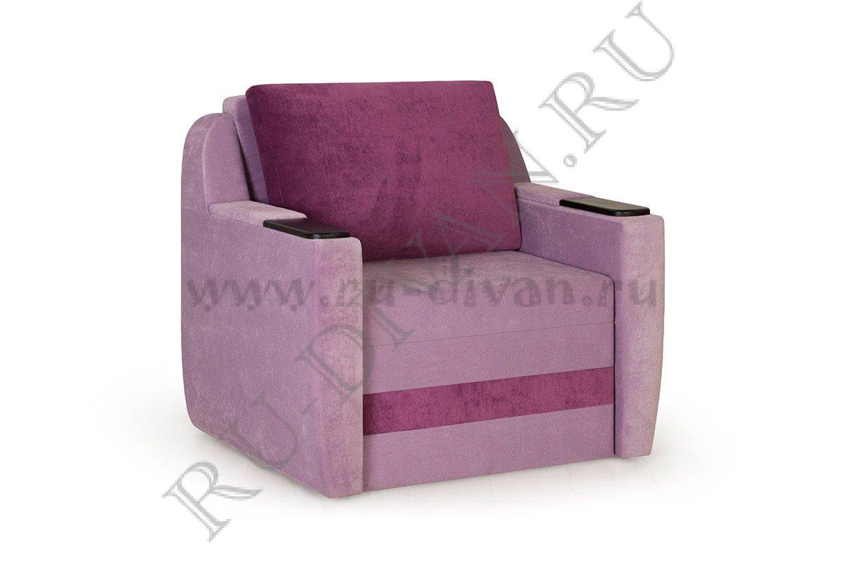 Купить кресло в Москве – цены на кресла в интернет