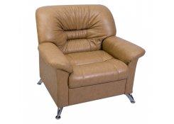 Кресло Орион описание, фото, выбор ткани или обивки, цены, характеристики