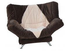 Кресло Сантери описание, фото, выбор ткани или обивки, цены, характеристики
