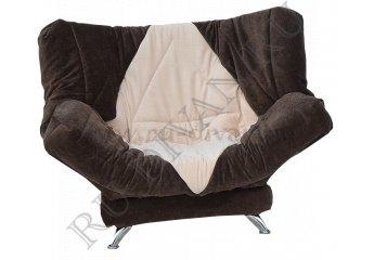 Кресло Сантери
