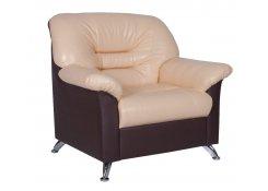 Кресло Марсель описание, фото, выбор ткани или обивки, цены, характеристики