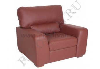 Кресло Бристоль фото 28
