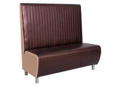 Кресло Арсенал-1 описание, фото, выбор ткани или обивки, цены, характеристики